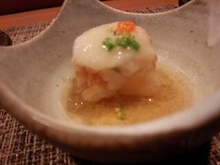 久留米 次郎長寿司