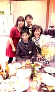 2015-01-02-17-17-57_photo
